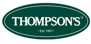 Thompson's Nutrition