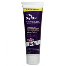 HOPE'S RELIEF CREAM 60gm