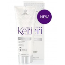 ALPHA KERI BUST LIFT & FIRM CREAM 200ml
