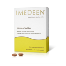 IMEDEEN TIME PERFECTION 60 TABS