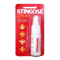 STINGOSE SPRAY 25ml